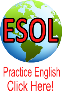 esol with music