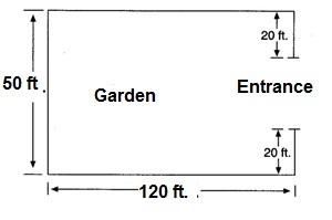 garden214